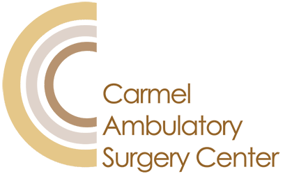 Carmel Ambulatory Surgery Center